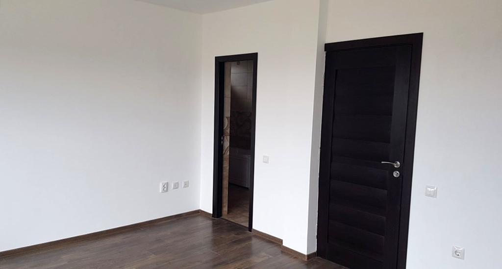 Dormitor 4-etaj
