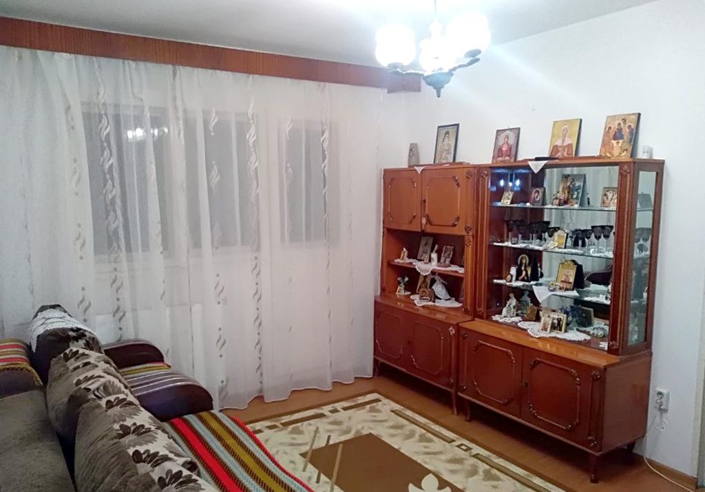 Camera de zi
