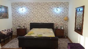 Dormitor 2 (matrimonial)-etaj