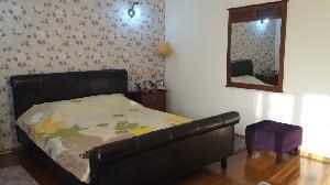Dormitor 2 (matrimonial)-et