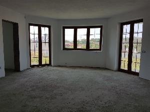 Camera de zi etaj