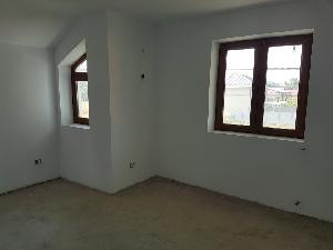 Dormitor 2 etaj