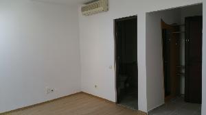 Camera etaj 1