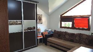 Dormitor 3  - etaj