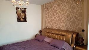 Dormitor principal