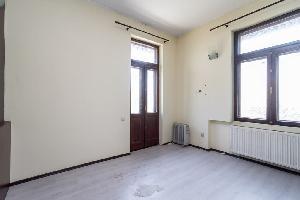 Dormitor-etaj