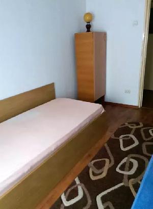 Dormitor secundar