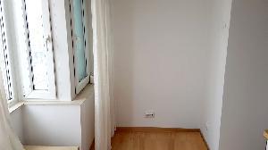 Balcon la dormitor 1