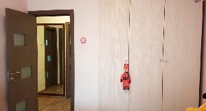 Dormitor 2 (copil)-etaj