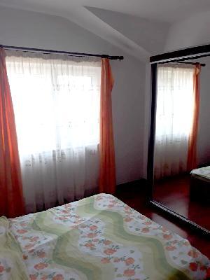 Dormitor 3-mansarda