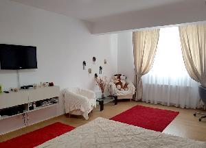 Dormitor 2 (matrimonial)