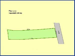 Plan teren          style=
