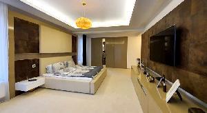 Dormitor 1 (matrimonial)-etaj