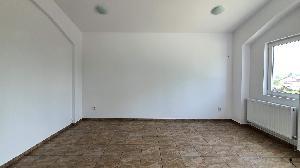 Foto etaj