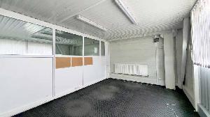 Foto birouri etaj