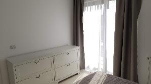 Dormitor 1-mansarda