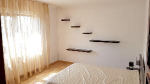 Dormitor 1- parter