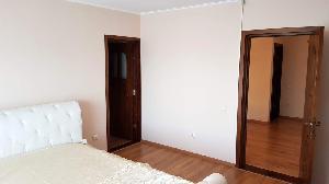 Dormitor 2- etaj