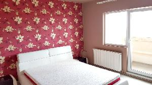 Dormitor 1