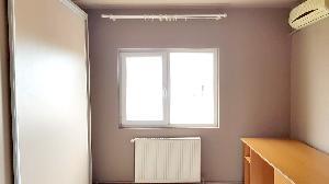 Dormitor 3/ Birou
