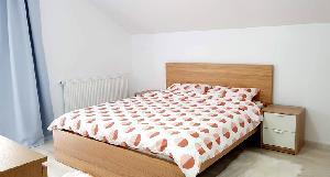 Dormitor 2-etaj