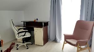 Birou/Dormitor 3-etaj