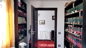 Birou/ Dormitor 3-etaj