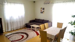 Living+dining+bucatarie (open space)-parter