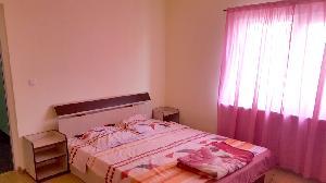 Dormitor 1-etaj