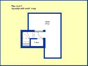 Plan nivel 3