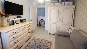 Dormitor 1-nivel 2