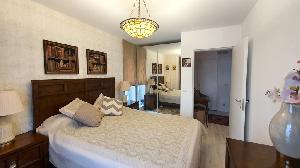 Dormitor 2-nivel 2