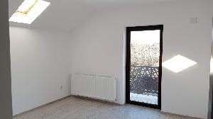 Dormitor etaj