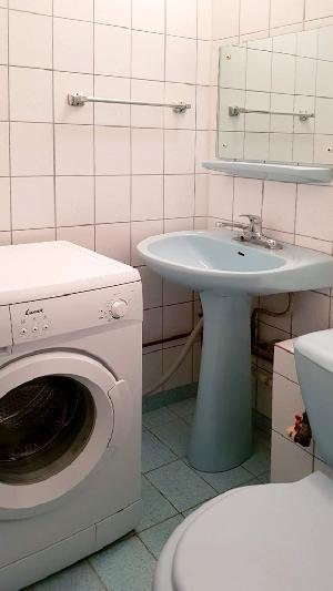 Grup sanitar