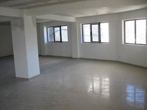 Foto etaj 1
